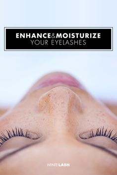 Lash Serum to Enhance & Moisturize Your Eyelashes: Think of lash serums as a sort of hair tonic for your eyelashes; your lashes are after all, made of hair. http://infinitelash.com/blog/lash-serum-to-enhance-moisturize-your-eyelashes/ #lashserum #moisture #hydration #healthy #lashes