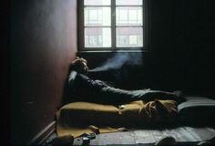 Will McBride - Books