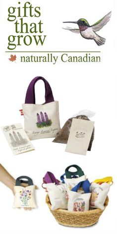 Green eco-friendly products for school, work, Birthday gifts,Eco-friendly gift ideas, eco-purses, gifts, Eco-friendly Handbags, School Supplies, eco-friendly gifts, Earth Day gifts, Teachers gifts,holiday eco-gifts,purses, tote bags, green gift ideas, fundraising, promotional items made from recycled materials by online canadian shop specializing in chic, unique and fashionable handbags