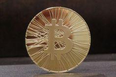 Quoine raises $16 million for bitcoin exchange ofexchanges