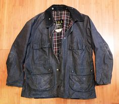 http://www.barbour.com/mens-clothing/jackets-coats/wax/classic-mens/bedale-jacket