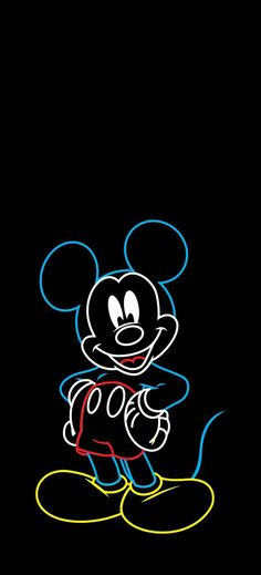 Mickey Mouse Wallpapers, Mickey Mouse Wallpaper Iphone, Apple Logo Wallpaper Iphone, Batman Wallpaper, Disney Wallpaper, Cartoon Wallpaper, Disney Mickey Mouse, Mickey Mouse Phone, Mickey Mouse Cartoon