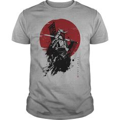 Get yours cool Mandalorian Samurai Gift Shirt Shirts & Hoodies.  #gift, #idea, #photo, #image, #hoodie, #shirt, #christmas
