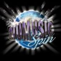 Soul POP by Numusic Spin on SoundCloud  NuMusicSpin bringing you the absolute best NuArtists in Independent Music! NuMusicSpin: Connecting NuArtists to NuOpportunities Everyday!
