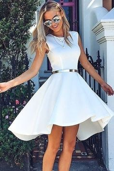 homecoming dresses 2017,  homecoming dresses short cheap, homecoming dresses short for juniors, homecoming dresses short  for teens, homecoming dresses short  freshman, homecoming dresses short  beautiful,homecoming dresses short  simple, homecoming dresses short  simple classy,homecoming dresses knee length, homecoming dresses  short vintage  #SIMIBridal #homecomingdresses #promdresses