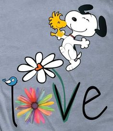 Snoopy Images, Snoopy Pictures, Peanuts Cartoon, Peanuts Snoopy, Snoopy Love, Snoopy And Woodstock, Snoopy Birthday, Army's Birthday, Good Morning Snoopy