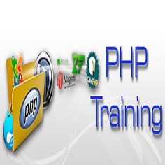 At the present a day's PHP is very popular technology for all small to big web market. It is Free and easily available source to develop new web application. There are many open sources available based on php technology like, CMSs, Ecommerce apps, OS Commerce apps, Frameworks etc… IT Training Indore provide a  professional Training program officially known as PTP program will give professional training in core php .