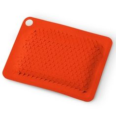 KUVERT - mesh bagback
