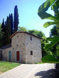 Image result for villa il cungi sansepolcro