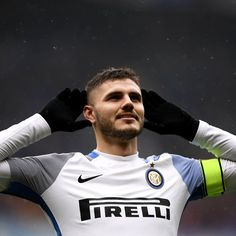 Chelsea Transfer News: Blues Reportedly Make Offer for Mauro Icardi