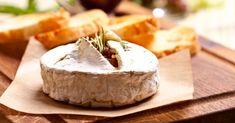 Recette de Camembert au piment d'Espelette au barbecue. Facile et rapide à réaliser, goûteuse et diététique. Ingrédients, préparation et recettes associées.