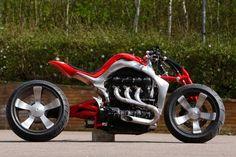 triumph-custom-r3-2