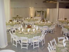 Bauer's Tents & Party Rentals Tents, Linens, Table Settings, Party, Teepees, Bedding, Bed Linens, Table Top Decorations, Tent
