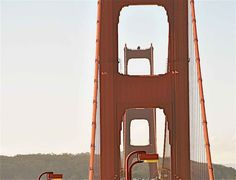 Nine Cool Things to Do in San Francisco, on a Budget
