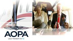 flygcforum.com ✈ PRESIDENT TRUMP & AVIATION ✈ Donald Trump's Jet Is Not Registered To Fly ✈