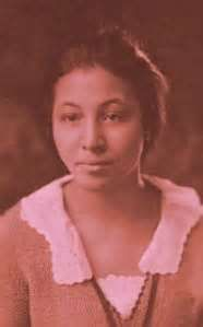 Dr. May Edward Chinn (April 15, 1896 – December 1, 1980) was an African American woman physician. She was the first African American woman to graduate from Bellevue Hospital Medical College and the first African American woman to intern at Harlem Hospital. In her private practice, she provided care for patients who would not otherwise receive treatment due to racism or classism. She performed pioneering research on cancer, helping to develop the Pap smear test for cervical cancer.