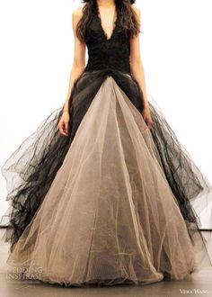 Kk dress