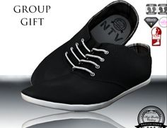 Casual Shoes For Men Free SL Group Gift. Second Life Freebies For Men. When you want to open the gift, rez it or it will not give you all the contents