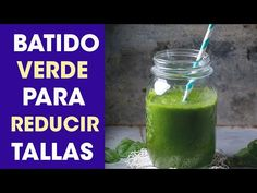 Cut between 8 and 10 kilos with this diet - Lose weight at home plans plans to lose weight recipes adelgazar detox para adelgazar para adelgazar 10 kilos para bajar de peso para bajar de peso abdomen plano diet Lose Weight At Home, Dietas Detox, Mango, Weight Loss, Personal Care, Banana, Loosing Weight, Personal Hygiene, Weigh Loss