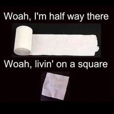 Coronavirus Toilet Paper Memes - hilarious images and toilet paper memes about the great toilet paper shortage of Humor is great until you are out of TP! Haha Funny, You Funny, Really Funny, Funny Cute, Funny Jokes, Hilarious, Funny Stuff, Funny Shit, Random Stuff