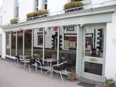 Preferred Commercial is delighted to offer for sale this Bespoke Teashop Business For Sale in Brampton Cumbria, which was established by our client in 2011 and which is only now being offered to the market due to our client's ill health.