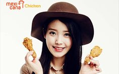 Former 'Mexicana Chicken' franchisee sends letter to IU seeking her support in lawsuit | http://www.allkpop.com/article/2015/11/former-mexicana-chicken-franchisee-sends-letter-to-iu-seeking-her-support-in-lawsuit