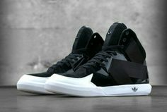 16 Best Adidas images | Adidas, Sneakers, Adidas sneakers