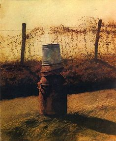 """Technique """"watercolor"""" - WikiArt.org"""