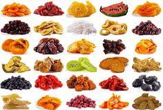 Daremos dicas para reeducação alimentar e algumas substituições que podemos fazer para tornar a nossa mudança de vida mais agradável e emagrecer.