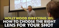 I wanted to give you a sneak peek of one of the best selling filmmaking courses on Udemy right now, Hollywood Directing Masterclass with former guest... #FilmSchoolsReview