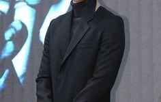 네티즌 반응   '갓 제대' 김현중, 졸다가 음주운전 적발 :: 베플 댓글 모음