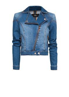 MANGO - CLOTHING - Jacket