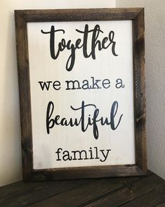 60 Best And Inspirational Family Quotes Family bonding