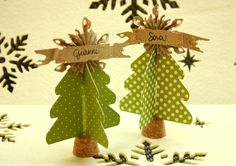 Buon Natale............