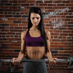#NEW #iOS #APP Faith and Fit - BodyPlan Fitness Inc