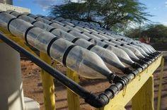 Chauffe-eau solaire DSC00152.JPG
