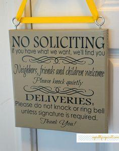 Scroll Art Neighbors Friends Children Welcome Hy Trailosey On Along