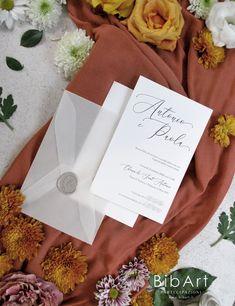 2,80 cad Invito partecipazione nozze busta trasparente elegante - 50 pezzi Elegant Wedding Invitations, Envelope, Wedding Day, Pi Day Wedding, Envelopes, Marriage Anniversary, Wedding Anniversary, Place Settings