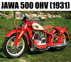Real Biker Babes — Over Real Biker Babe, Biker Event,. Moto Jawa, Old Tractors, Classic Motors, Sidecar, Vintage Motorcycles, Motorbikes, Harley Davidson, Biker, The Incredibles