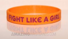 Customizing wristband with additional features like glow in the dark, glitter and other will help you make your wristbands look unique and attractive. So that others will be eager to purchase from you. Silicone Bracelets, Rings For Men, Glow, Glitter, Make It Yourself, Dark, Unique, How To Make, Jewelry