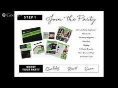 LOYAL CUSTOMER PERKS vs BECOMING A DISTRIBUTOR  Short, awesome AND informative video about this crazy ItWorks! adventure I'm on  - compliments of one of my team leaders Denise Walsh   Give it a view - then get at me!  Comment below or shoot me a text ( Christo Robinson ) 1.304.224.9525 - www.99toChange.com