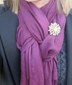 df5d985e20b2 42 meilleures images du tableau Idée Cadeau foulard et mariage   Man ...