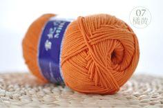 Crochet Yarn, Milk, Hat, Blanket, Store, Cotton, Thread Crochet, Chip Hat, Larger