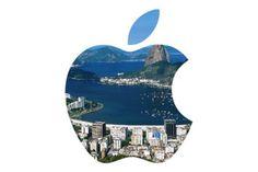 Loja oficial da Apple irá inaugurar ainda este mês no Rio de Janeiro -http://www.bluebus.com.br/loja-oficial-da-apple-ira-inaugurar-ainda-este-mes-rio-de-janeiro/