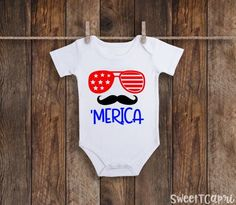 a37eb9b76811 1122 Best Baby clothes images in 2019