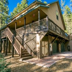Houses for Sale in Groom Creek – Prescott Arizona – Updated Daily Prescott Arizona, Cabins For Sale, Empire, Home And Family, Groom, Real Estate, House Styles, Building, Outdoor Decor