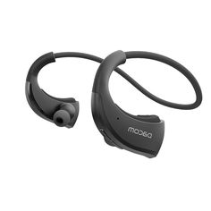 37.50$  Buy now - https://alitems.com/g/1e8d114494b01f4c715516525dc3e8/?i=5&ulp=https%3A%2F%2Fwww.aliexpress.com%2Fitem%2FDacom-Bluetooth-V4-1-Stereo-Headphones-IPX5-Waterproof-Wireless-Outdoor-Sports-Headset-Handsfree-Music-Earphone-With%2F32764797192.html - Dacom Bluetooth V4.1 Stereo In-ear Headphones IPX5 Waterproof Wireless Outdoor Sports Headset Handsfree Music Earphone With Mic 37.50$