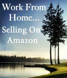 In this free hour-long training Jason Miles interviews noted expert Jim Cockrum about retail arbitrage. You will learn how to buy locally and sell on Amazon for a profit.
