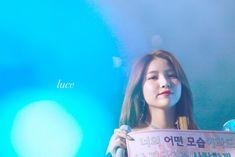 South Korean Girls, Korean Girl Groups, Gfriend Sowon, G Friend, Cinema, Music, Instagram, Movie Theater, Movies