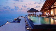 South Malé Atoll, Maldives